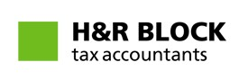 HR Block North Sydney - Accountant Brisbane