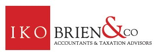 IKO Brien  Co North Sydney - Accountant Brisbane