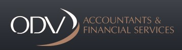 ODV Accountants  Financial Services - Accountant Brisbane