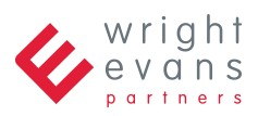 Wright Evans Partners - Accountant Brisbane
