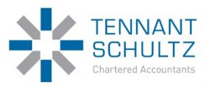 Tennant Schultz Accountants - Accountant Brisbane