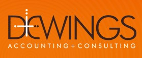 Dewings - Accountant Brisbane
