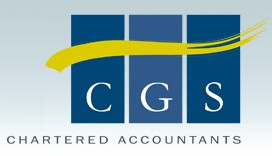CGS Chartered Accountants - Accountant Brisbane