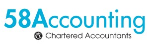 58Accounting - Accountant Brisbane