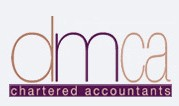 DMCA Pty Ltd - Accountant Brisbane